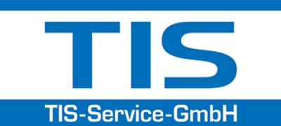 TIS-Service