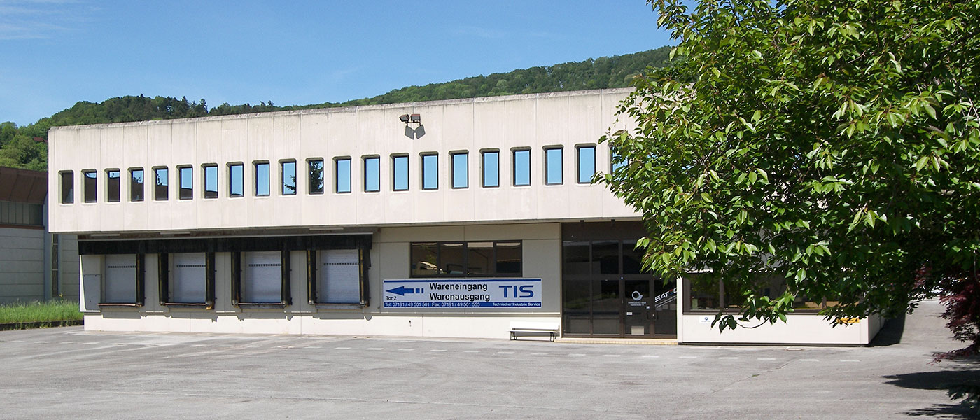 TIS-Medical-Technologies-Kategorie