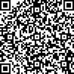 NFC-Chip_Anleitung