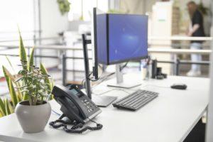 18_WF9_Büro-1024x683